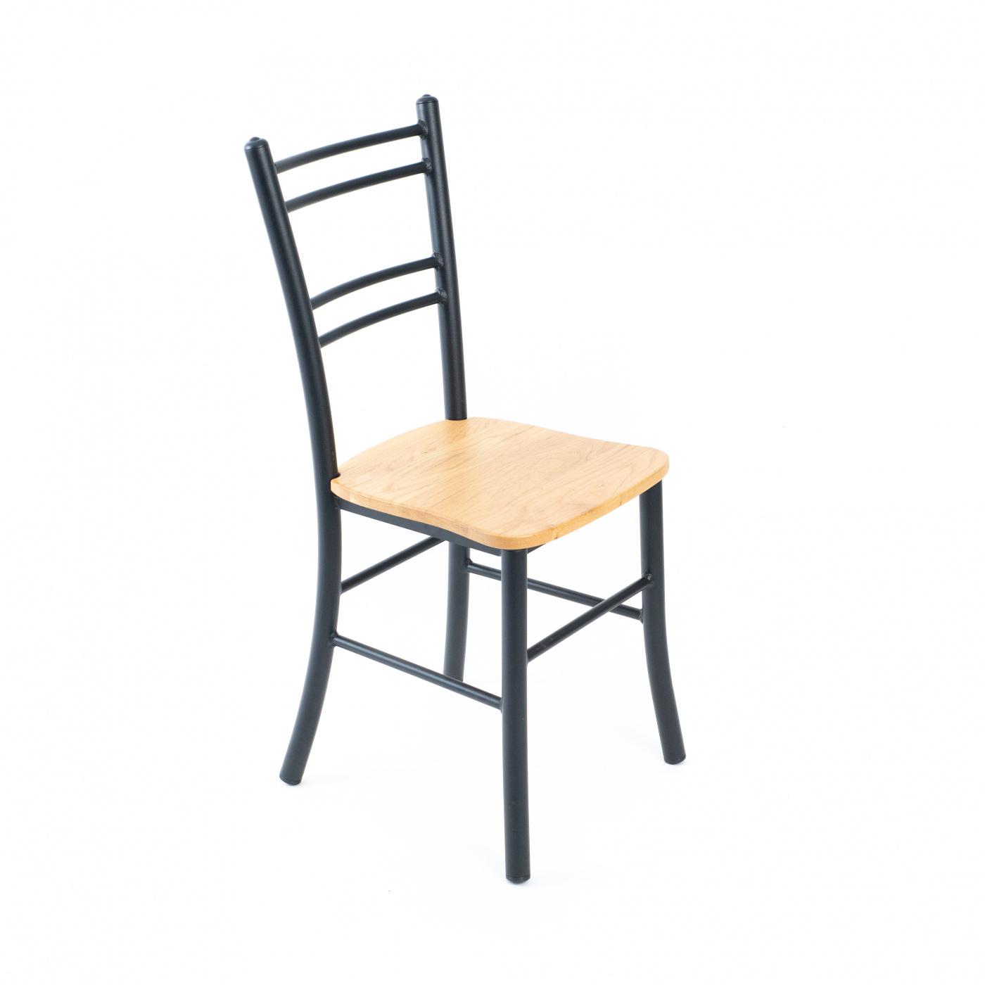 Stol Retro